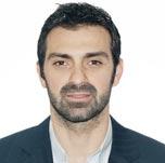 Alexandros Katsaros