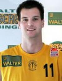 Andreas Hornig
