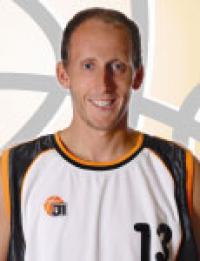 Jan Sprünken