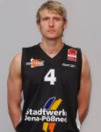 Mischa Zlotowski