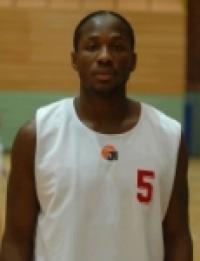 Jason Edwin