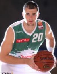 Daniel Cage