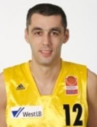 Goran Nikolic