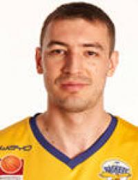 Marko Scekic