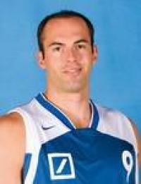 Seth Doliboa