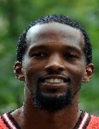 Malik Moore