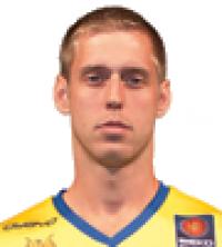 Matt Terwilliger
