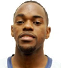 Tyrone Brazelton