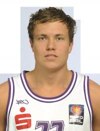 Nico Adamczak
