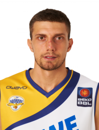 Milan Majstorovic