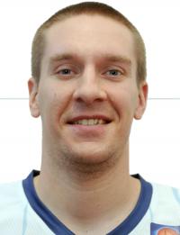 Andrew Drevo