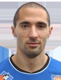 Hrvoje Kovacevic
