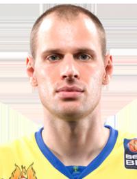 Nikita Khartchenkov