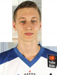 Sergej Exler