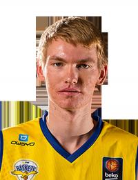Stefan Wess