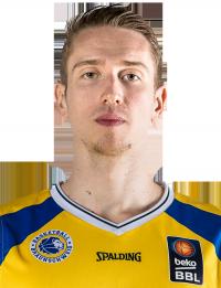Adrian Didovic