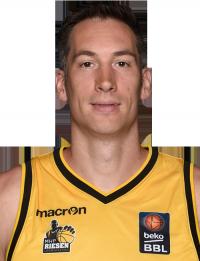 Chris McNaughton