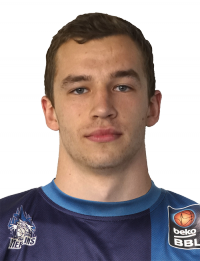 Philipp Heilrath