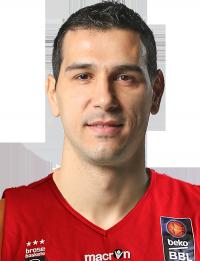 Nikolaos Zisis
