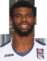 Darius Jamar Covington