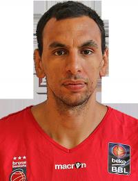 Yassin Idbihi
