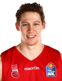 Patrick Heckmann