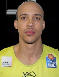 David Gonzalvez