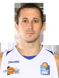 Radenko Pilcevic