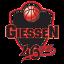 Logo MTV 1846 Gießen