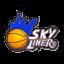 Logo SKYLINERS