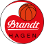Logo Brandt Hagen