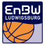 Logo EnBW Ludwigsburg