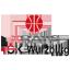 Logo TSK Würzburg