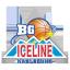 Logo BG ICELINE Karlsruhe