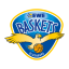 Logo EWE Baskets Oldenburg