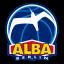 Logo ALBA Berlin