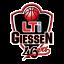 Logo LTi GIESSEN 46ers
