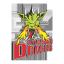 Logo Artland Dragons