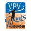 Logo Giants Nördlingen