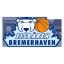 Logo Eisbären Bremerhaven