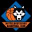 Logo Mitteldeutscher BC