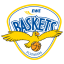 Logo EWE Baskets Oldenburg