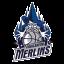 Logo Crailsheim Merlins
