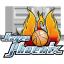 Logo Phoenix Hagen