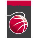 Brose Bamberg Logo
