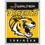 Logo WALTER Tigers Tübingen