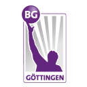 BG Göttingen Logo