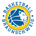 Basketball Löwen Braunschweig Logo