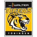 WALTER Tigers Tübingen Logo