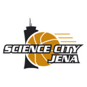 Science City Jena Logo